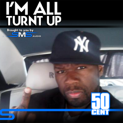 50 cent im the man download
