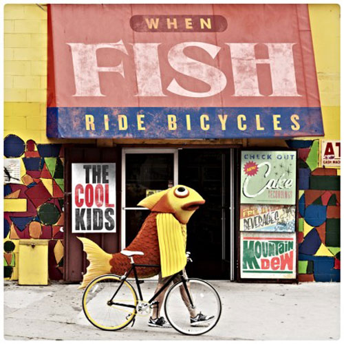 http://losangelesleakers.com/wp-content/uploads/2011/07/Cool-Kids-When-Fish-Ride-Bicycle.jpeg
