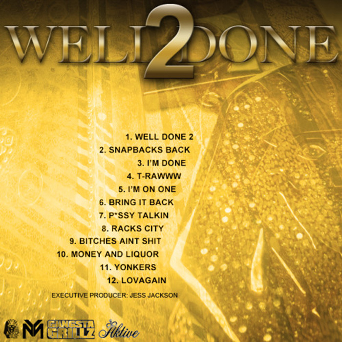 Tyga (well done 3) album download link youtube.