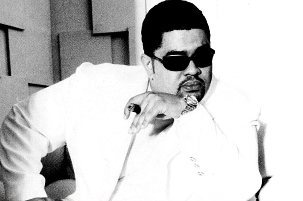 heavy d you can get it