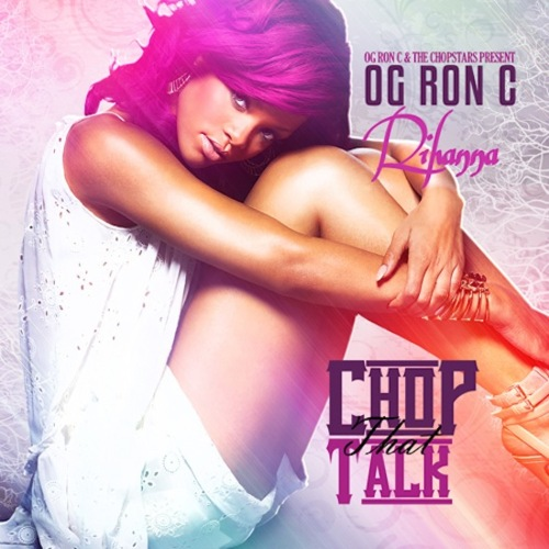 Rihanna talk that talk album songs Free Mp3 Download