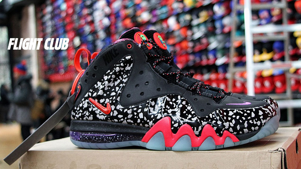 4fd54a8fb19 L.A. Sneakers – Nike Barkley Posite Max – Area 72