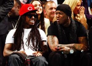 Birdman Explains What Happened To Lil Wayne (Audio)