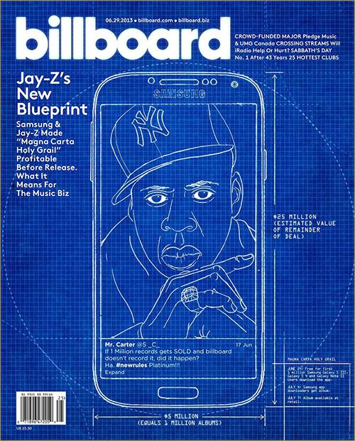 Jay z covers billboard magazine news jayz billboard cover malvernweather Images