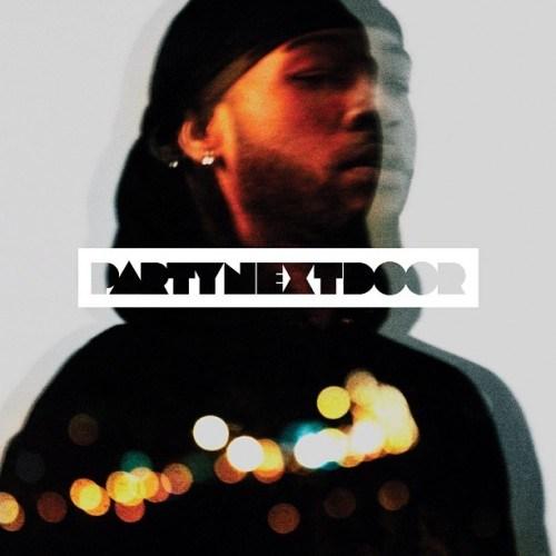 partynextdoor-cover.jpg