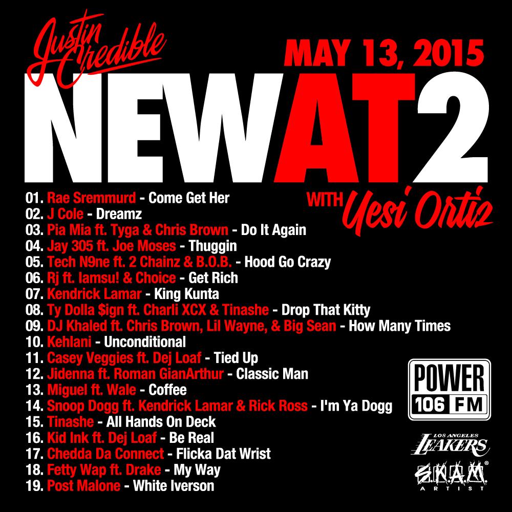 "Fetty Wap ft  Remy Boyz – ""679"" (Video) – L A  Leakers"