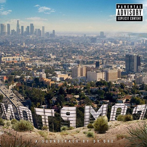 compton-soundtrack.png