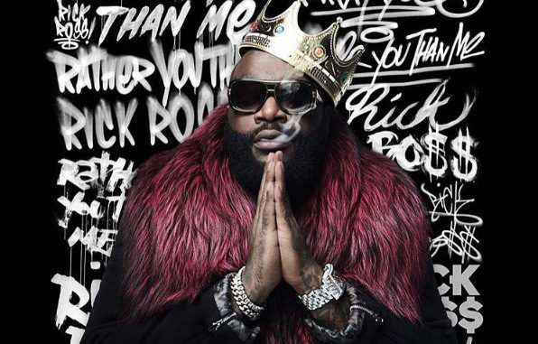 rick ross rather you than me mp3 download