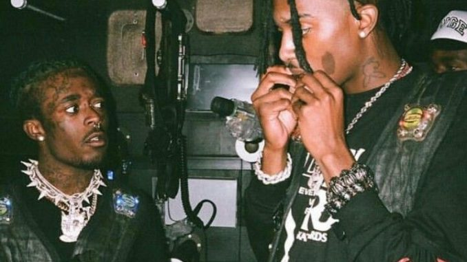 lil uzi vert cancels the 16 29 tour w playboi carti peep updated