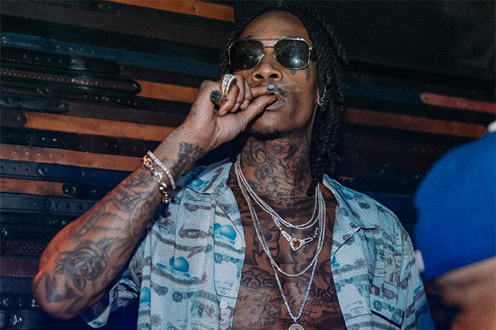 where can i buy wiz khalifa papers Tgod 125 rolling papers - wiz khalifa using wiz khalifa rolling papers for illegal use is not condoned by atlantic records and by doing so is against federal, state and/or local laws.